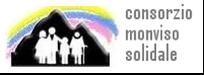 Consorzio Monviso Solidale