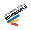 Cooperativa Emmanuele