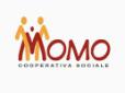 Cooperativa Momo
