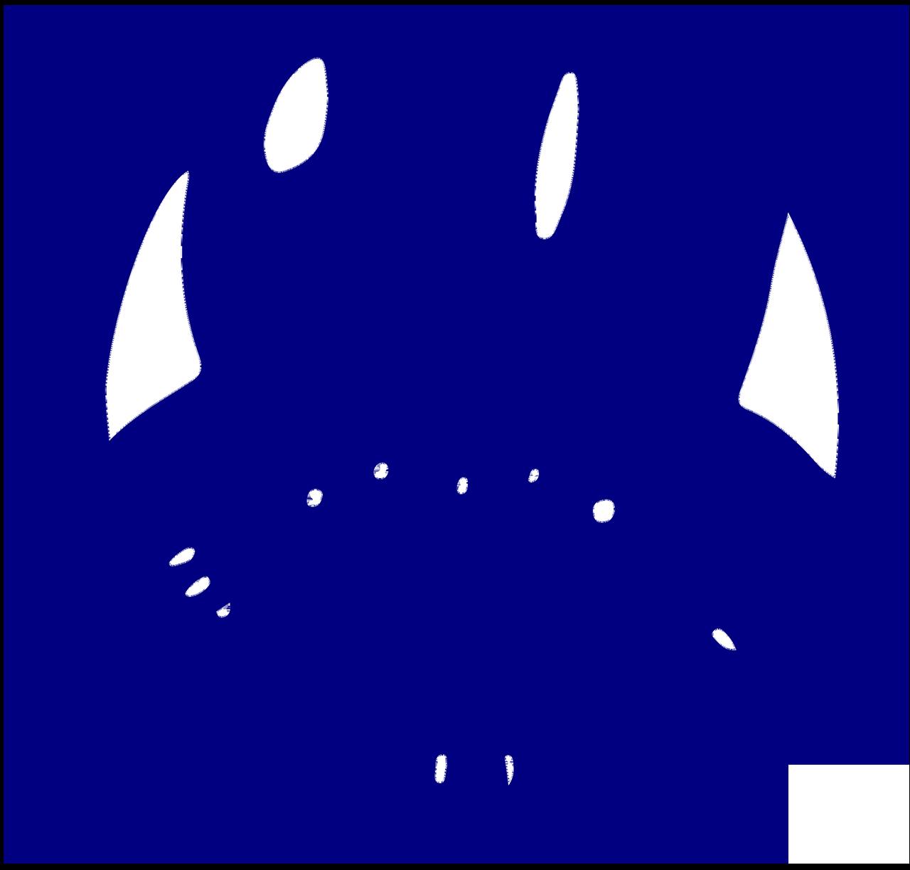 Cooperativa Sociale Armonia Onlus