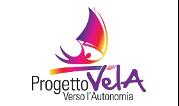 Vela - Verso l'autonomia