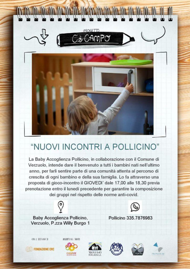 Nuovi_incontri_a_Pollicino